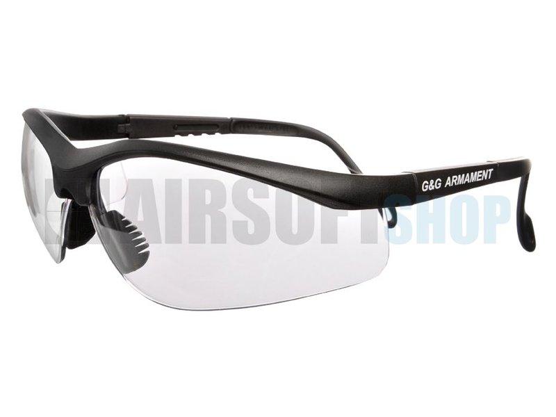 G&G Shooting Glasses
