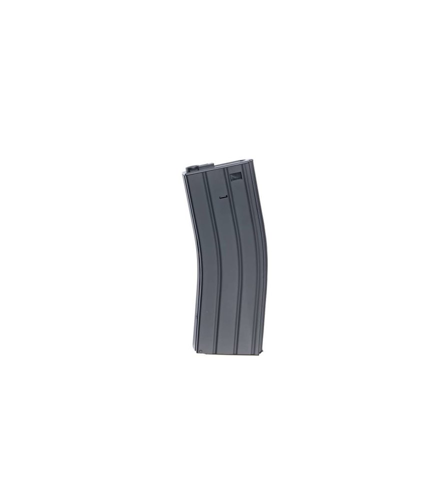 ASG M4 Quick Reload Flash Magazine