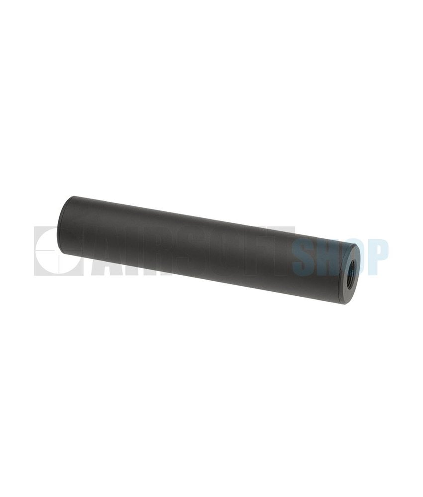 King Arms LW Slim Silencer 150mm CW/CCW