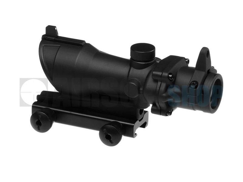 Element 4x32 Combat Scope (Black)
