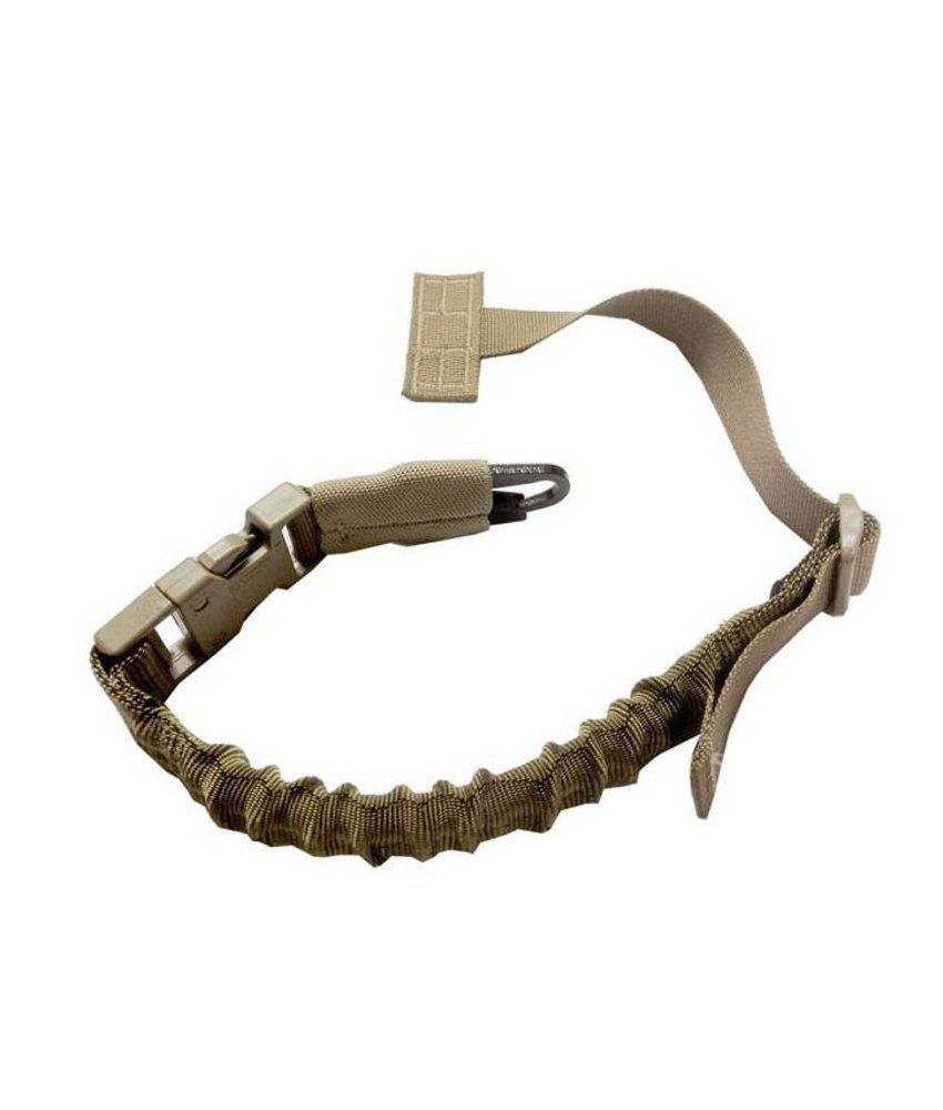 Warrior Quick Release Sling H&K Hook (Coyote Tan)