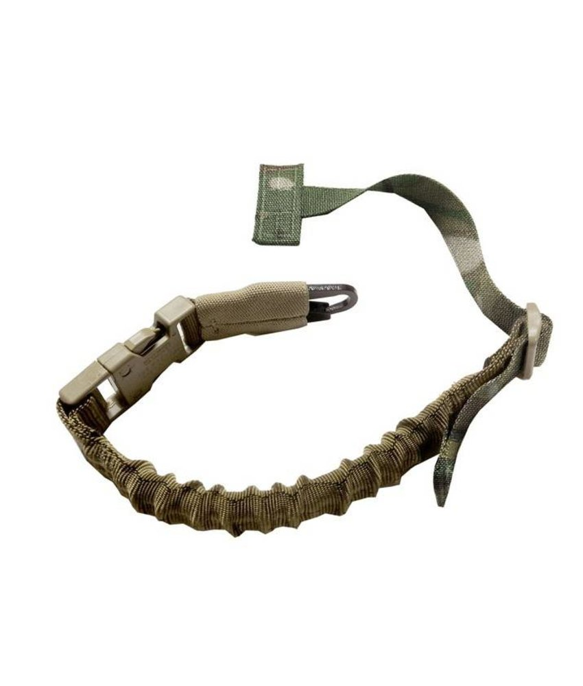 Warrior Quick Release Sling H&K Hook (Multicam)