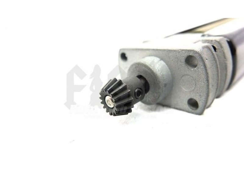FCC Advanced Motor Pinion Gear