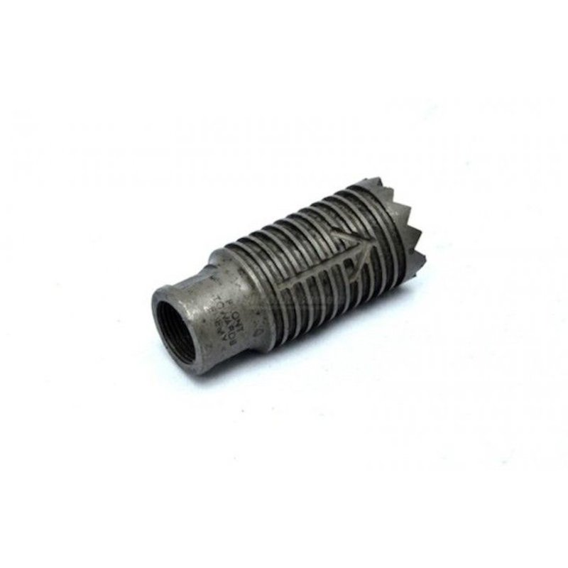 FCC Troy Claymore Style Flashhider