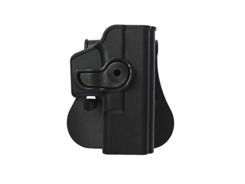 IMI Defense Glock 19/23/32/34 Holster (Black)