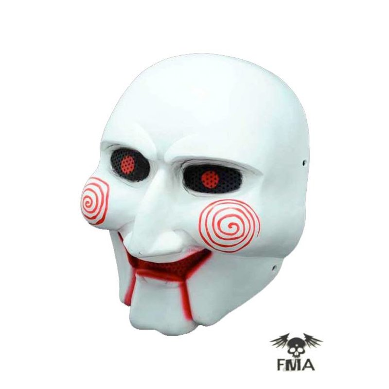 FMA SAW Mask