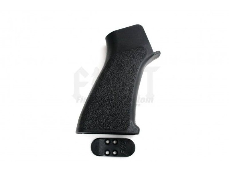 FCC PTW TD Battle Grip (Black)
