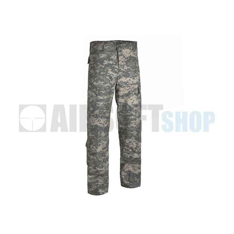 Invader Gear Revenger TDU Pants (ACU)