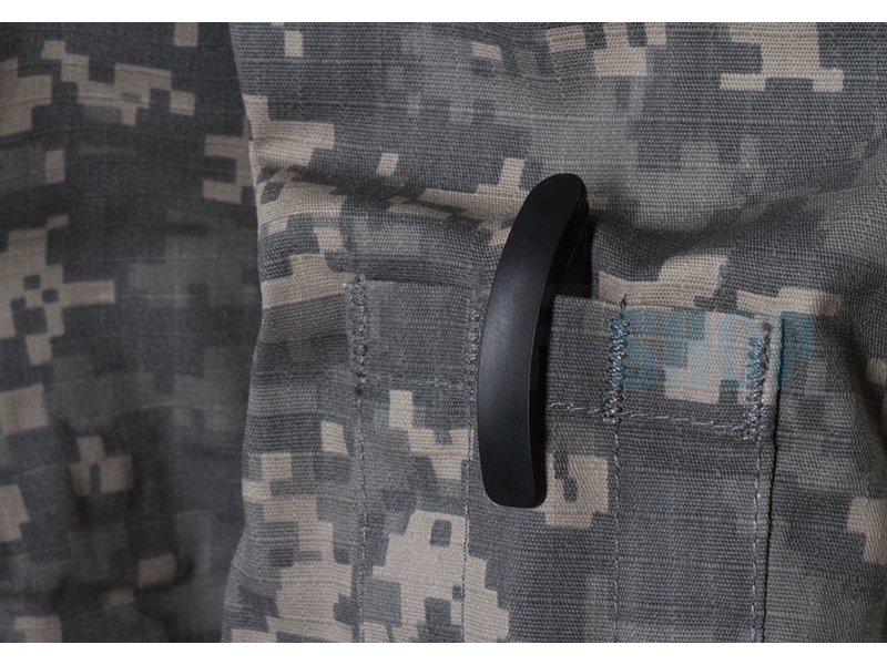 Invader Gear Revenger TDU Shirt/Jacket (ACU)
