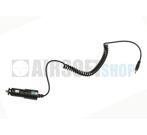 Midland G5 Car Charger
