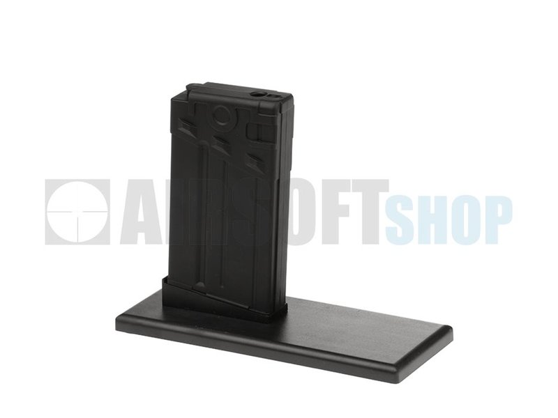 King Arms G3 Display Stand