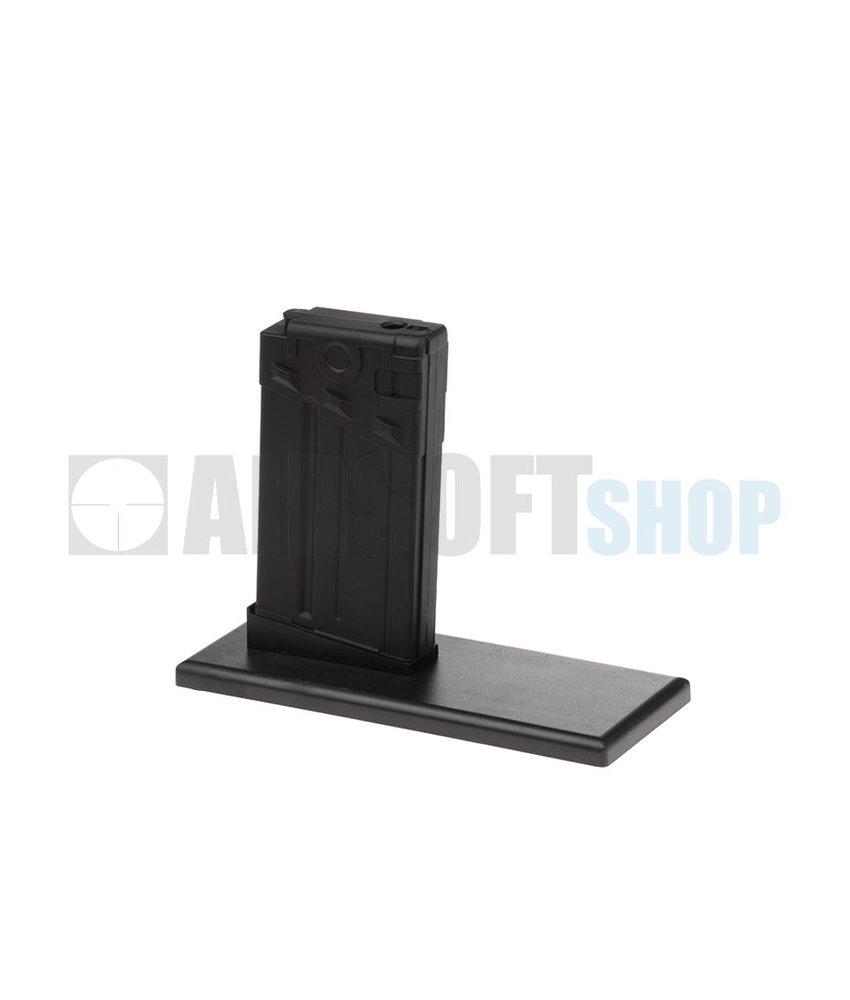 King Arms G3 Display Stand