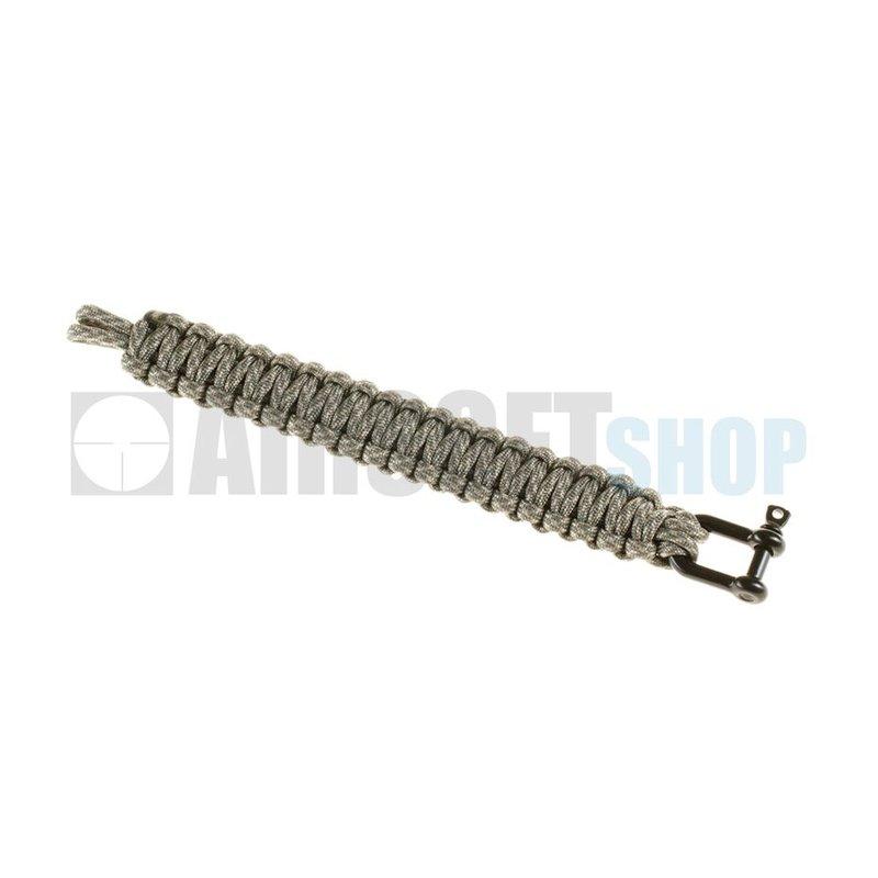 Invader Gear Shackle Bracelet (ACU Camo)