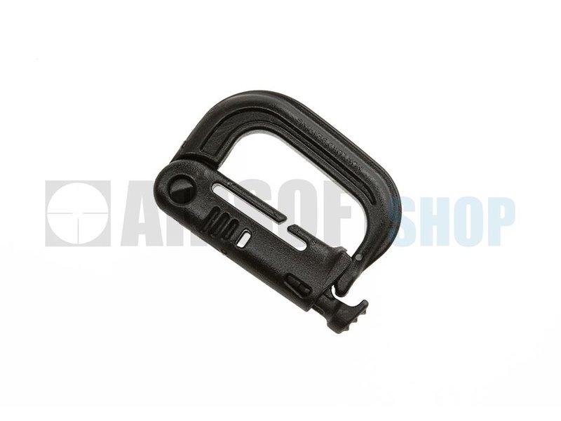 ITW Nexus Grimlock (Black)
