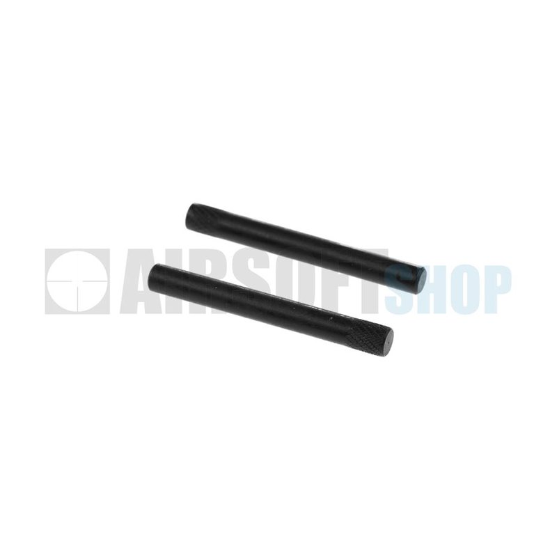 Guarder M4 Gearbox Steel Pin Set