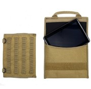101 Inc Tablet Cover Pouch