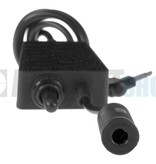 Z-Tactical E-Switch Tactical PTT Motorola 2-way