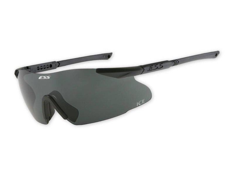 ESS ICE 2LS Kit