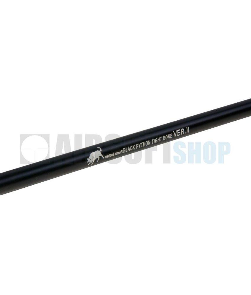 Madbull 6.03 Black Python II 499mm (APS-2/L96 Sniper)