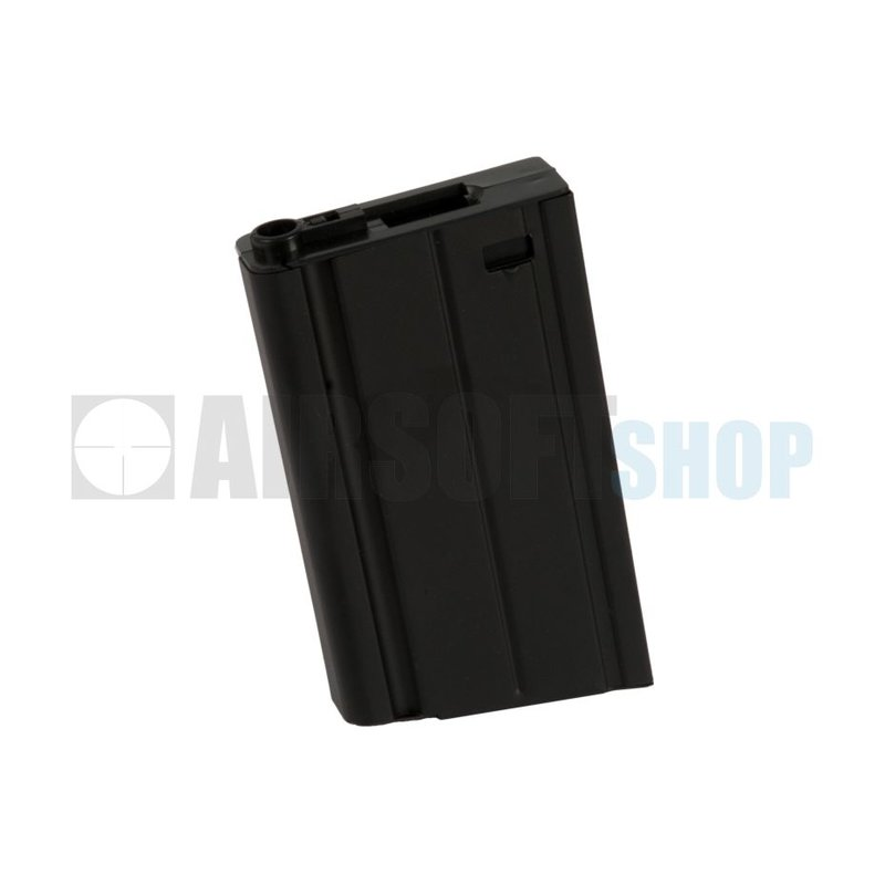 Pirate Arms SCAR-H Highcap 300rds