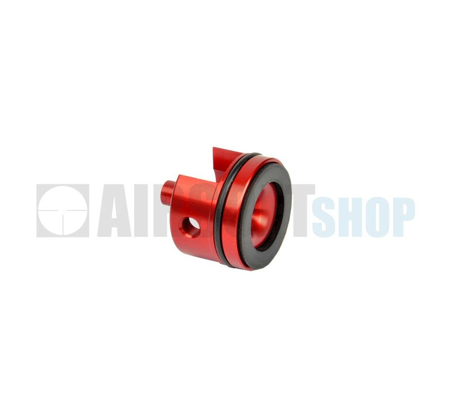 Aero Cylinder Head V3