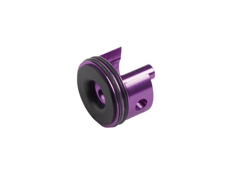 Ultimate Alu Cylinder Head V3