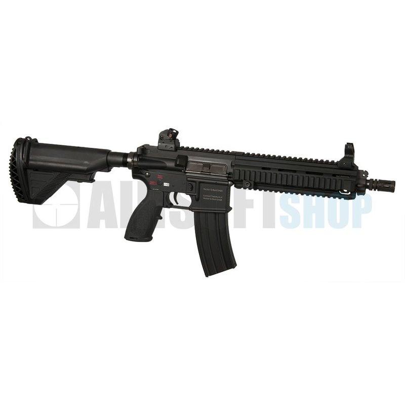 VFC HK416 D10RS