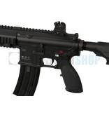VFC HK416 D10RS V2 Mosfet