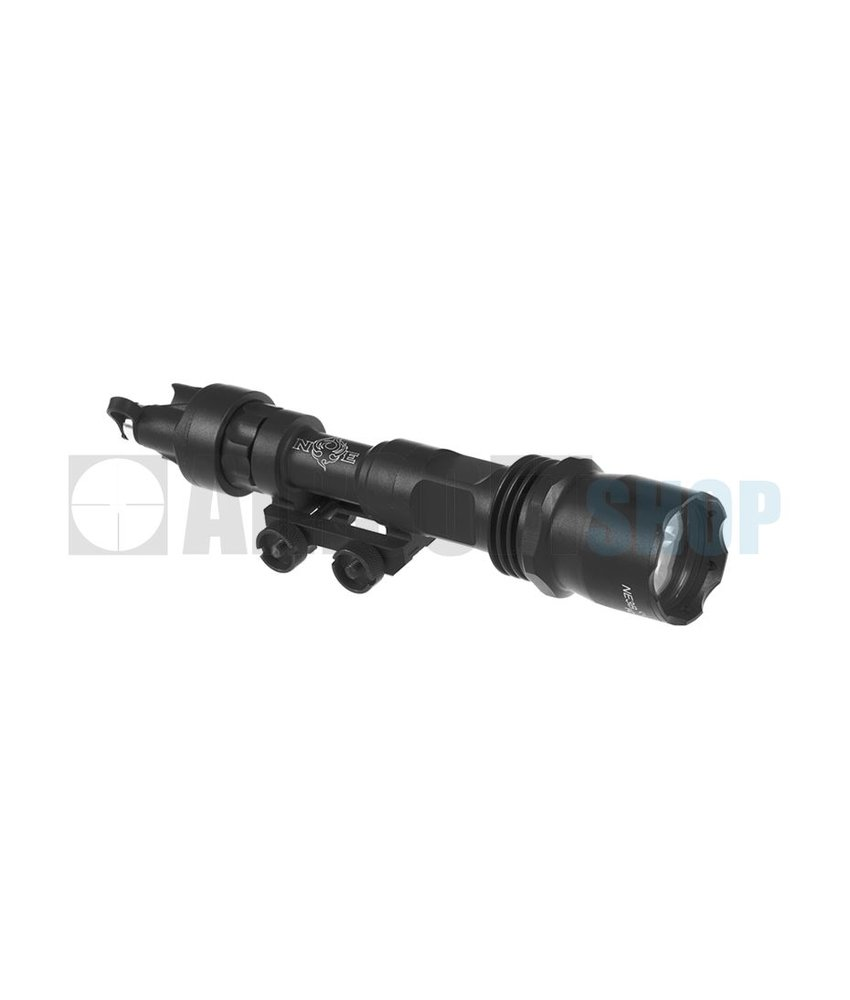 Night Evolution M961 Weapon Flashlight
