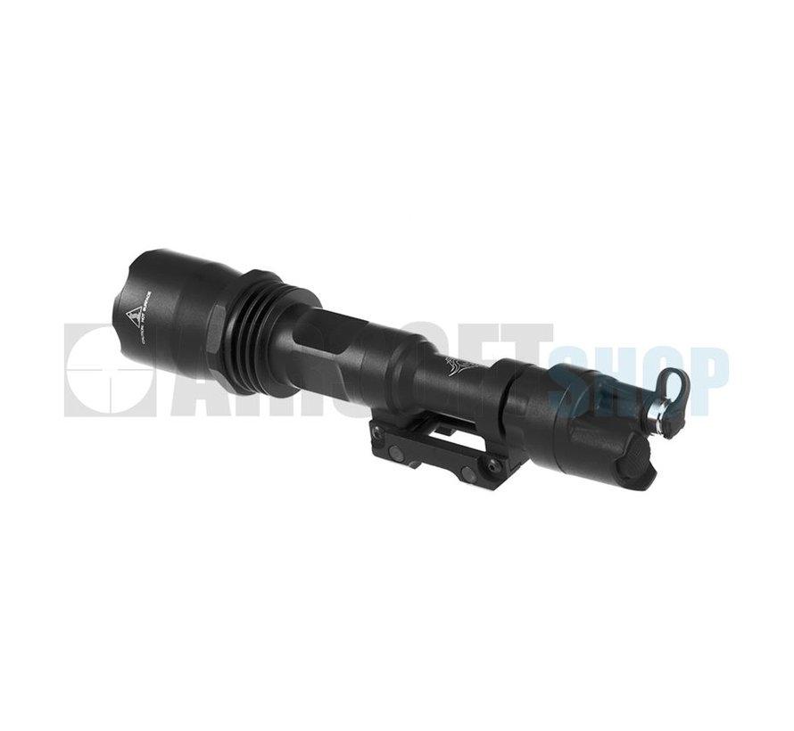 M961 Weapon Flashlight