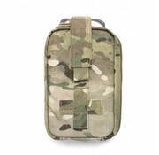 Warrior Personal Medic Rip Off (Multicam)