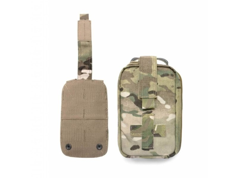 Warrior Personal Medic Rip Off (Multicam)