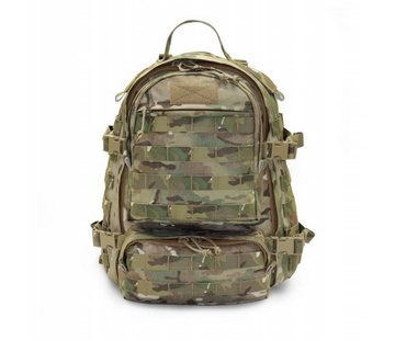 Warrior Pegasus Pack (Multicam)