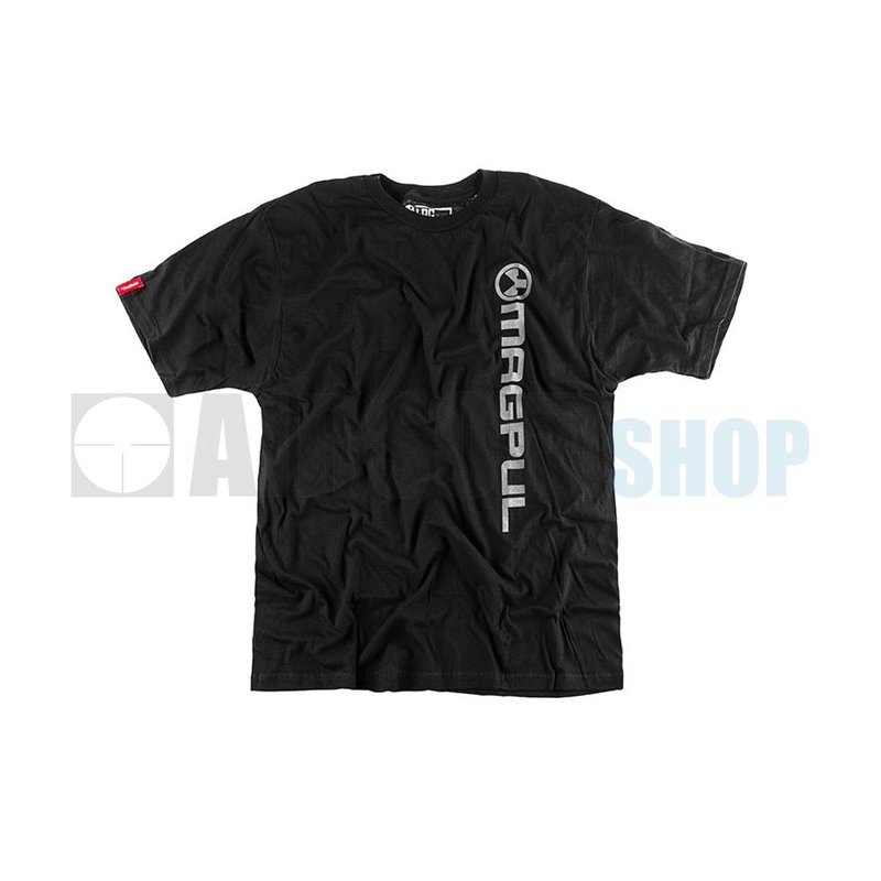 Magpul T-Shirt