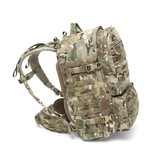 Warrior Predator Pack (Multicam)