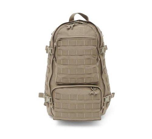 Warrior Predator Pack (Coyote Tan)