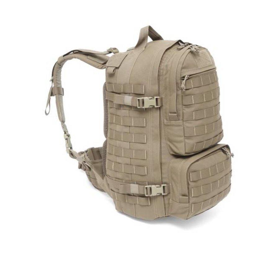 Predator Pack (Coyote Tan)