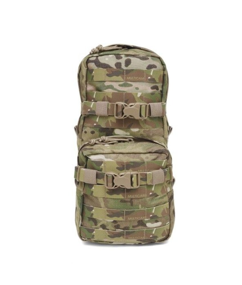 Warrior Cargo Pack (Multicam)