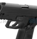 WE P229 GBB