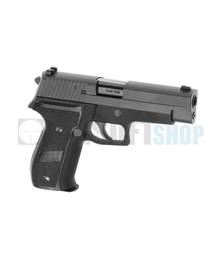 WE P229 GBB - Copy