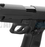 WE P226 GBB