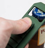 MIL-SPEC MONKEY VLMS Rail Bottle Opener