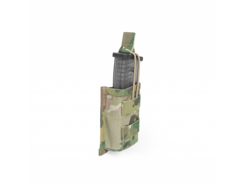 Warrior Single Open Pouch G36 (Multicam)