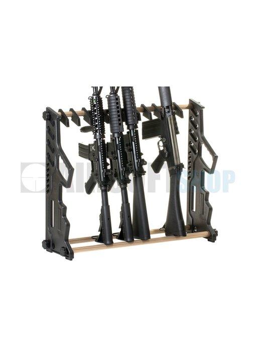 UFC Gun Rack II