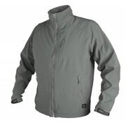 Helikon Delta Soft Shell Jacket (Foliage Green)