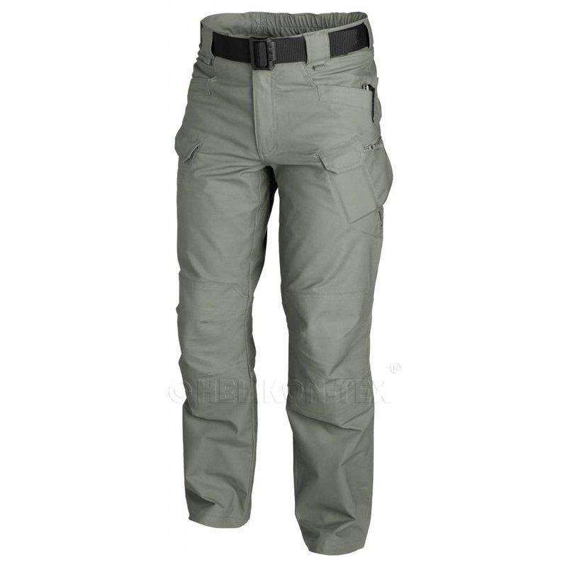 Helikon Urban Tactical Pants (Olive Drab)