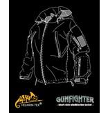 Helikon Gunfighter Jacket (Black)