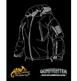 Helikon Gunfighter Jacket (Coyote)