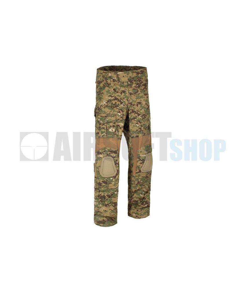 Invader Gear Predator Combat Pants (Socom)