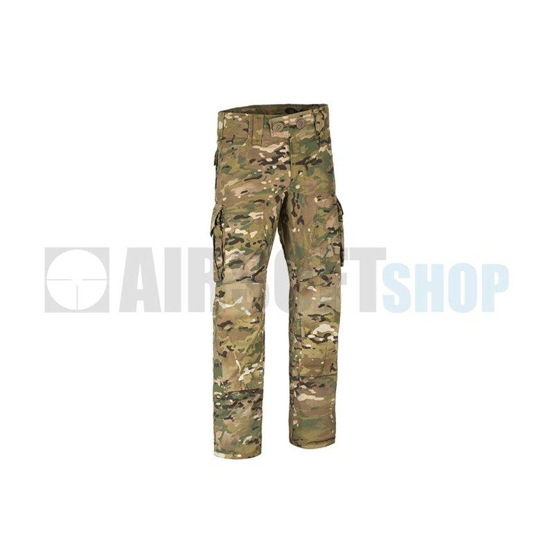Invader Gear Ranger Combat Pants (ATP)